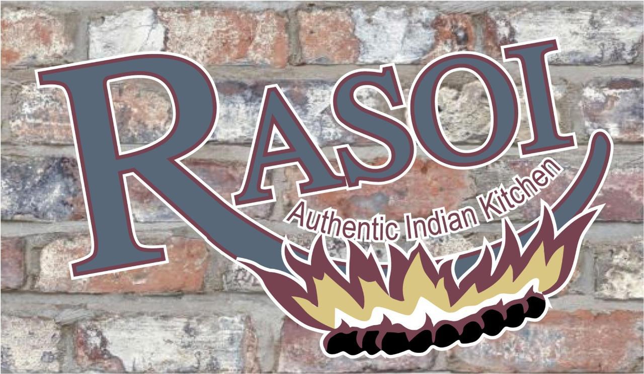 Rasoi logo 1.jpg