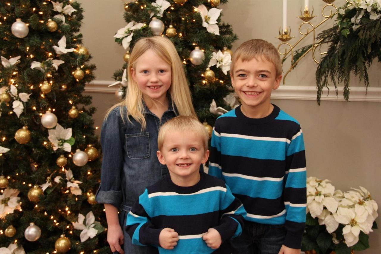 CATP - Christmastime 14.jpg