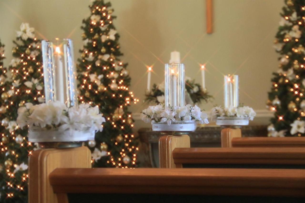CATP - Christmastime 20.jpg