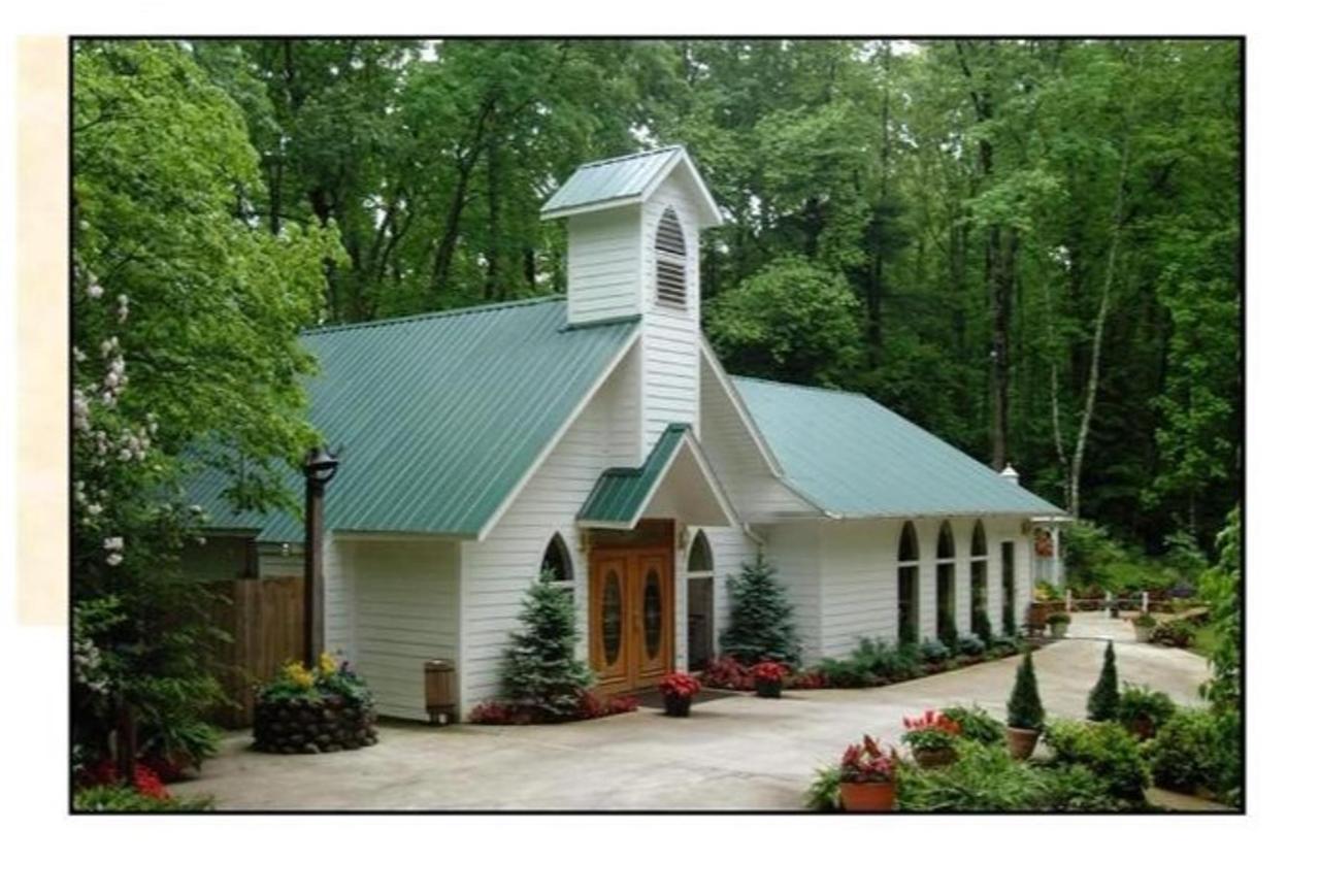 CATP - Chapel Summer.jpg