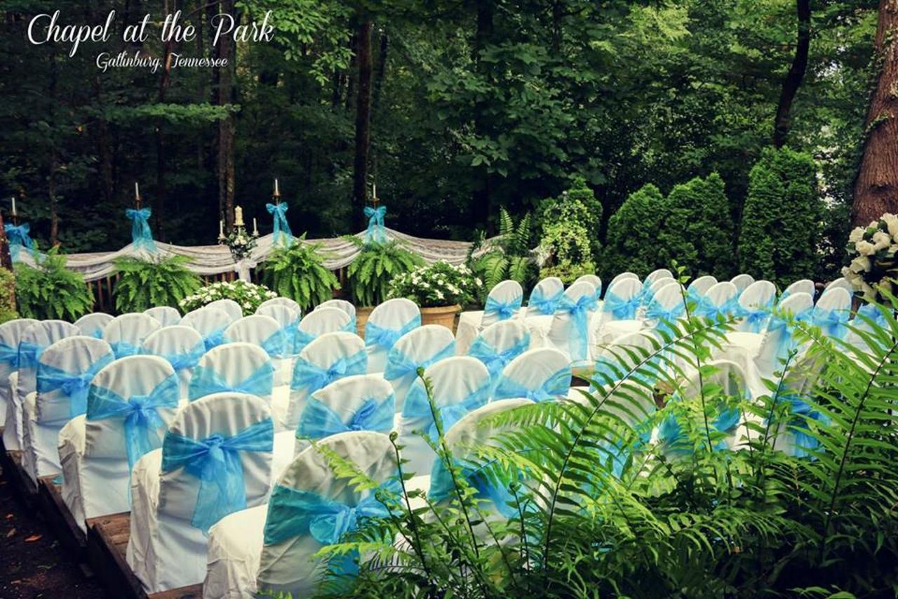 CATP - Outdoor Wedding Center in Aqua.jpg