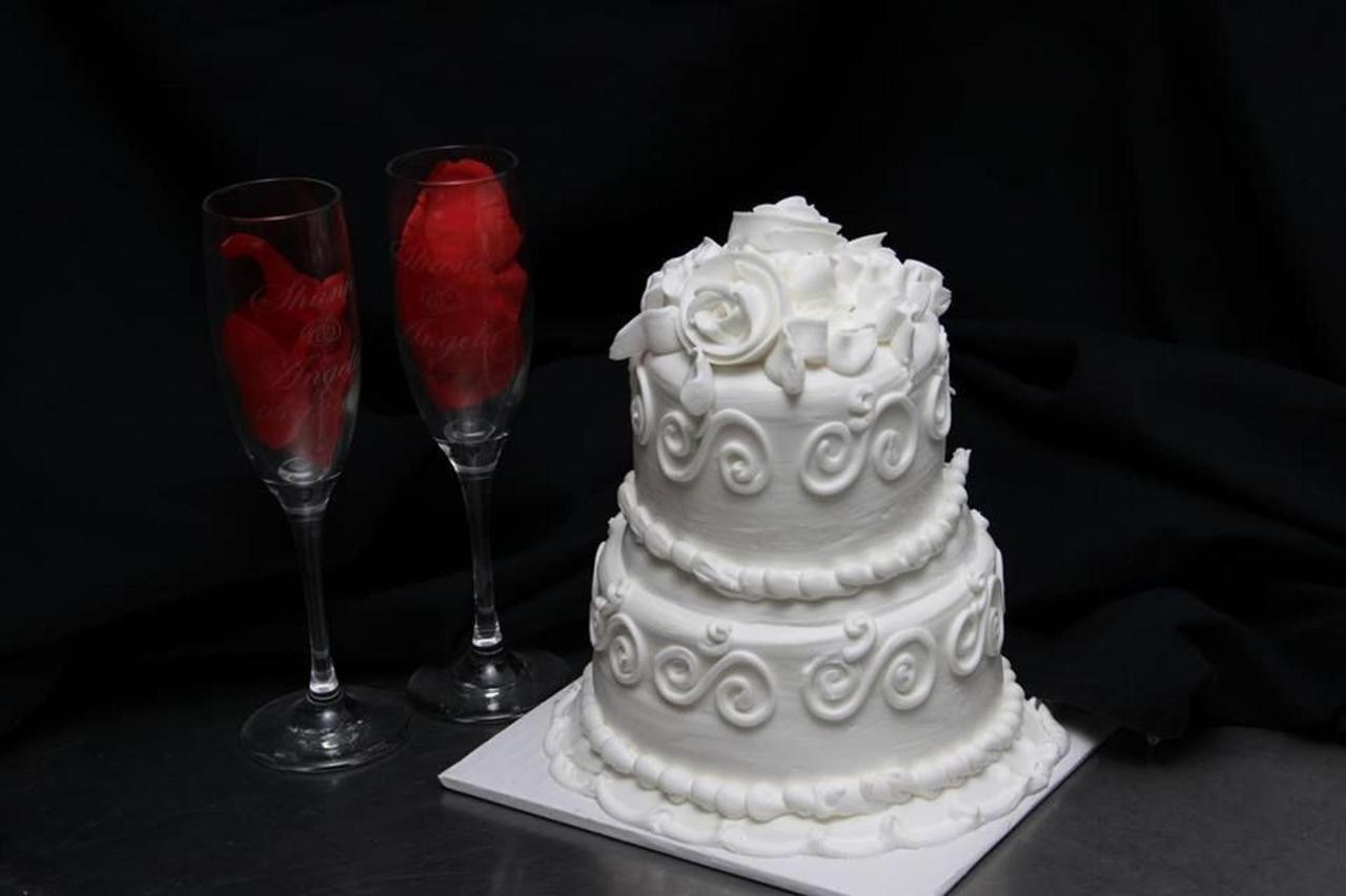 CATP - Cake - 2 tiered mini.jpg
