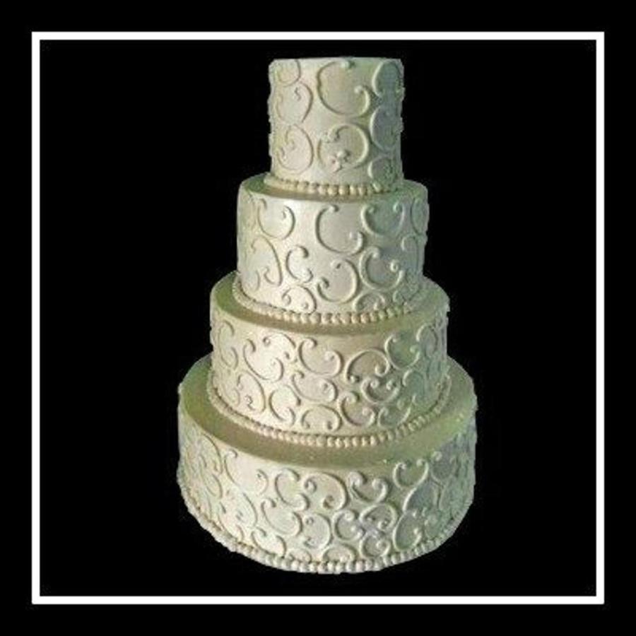 CATP - Cake - Scrumptious Scrolls.jpg