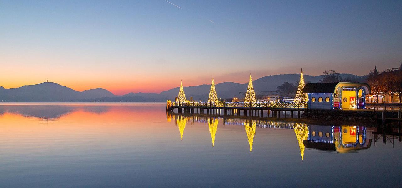 winter-bootsanlegestelle-christbaum--tourismusregion-klagenfurt-am-woerthersee-pixelpoint-multimedia.jpg.3677146.jpg