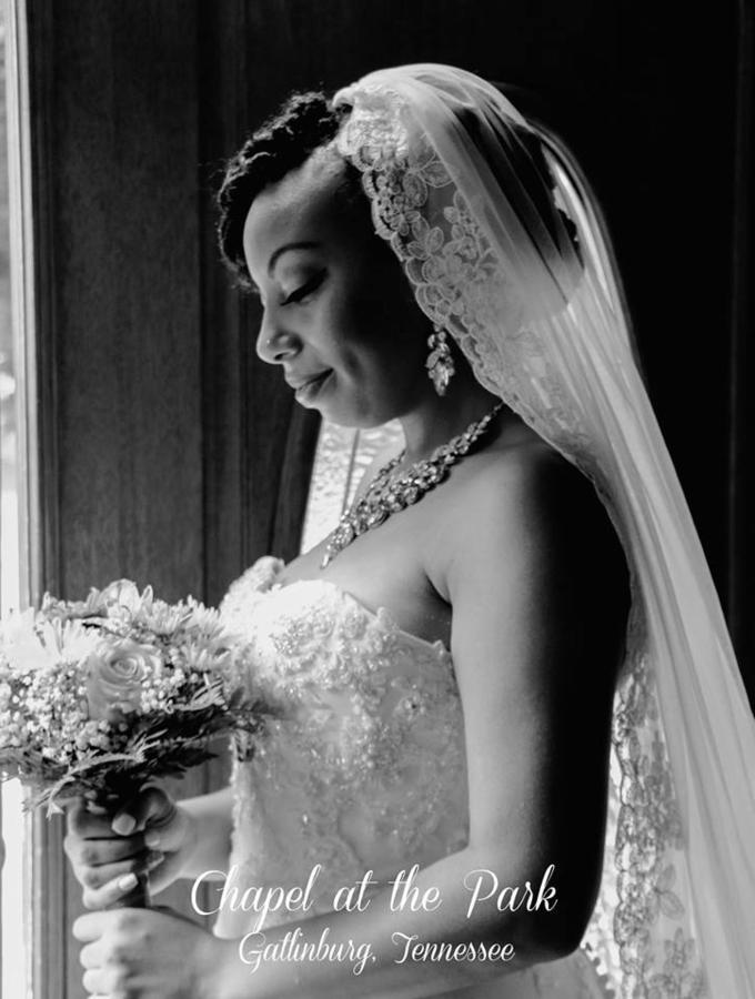 CATP - 2018 Bride in the windo in black and white.jpg