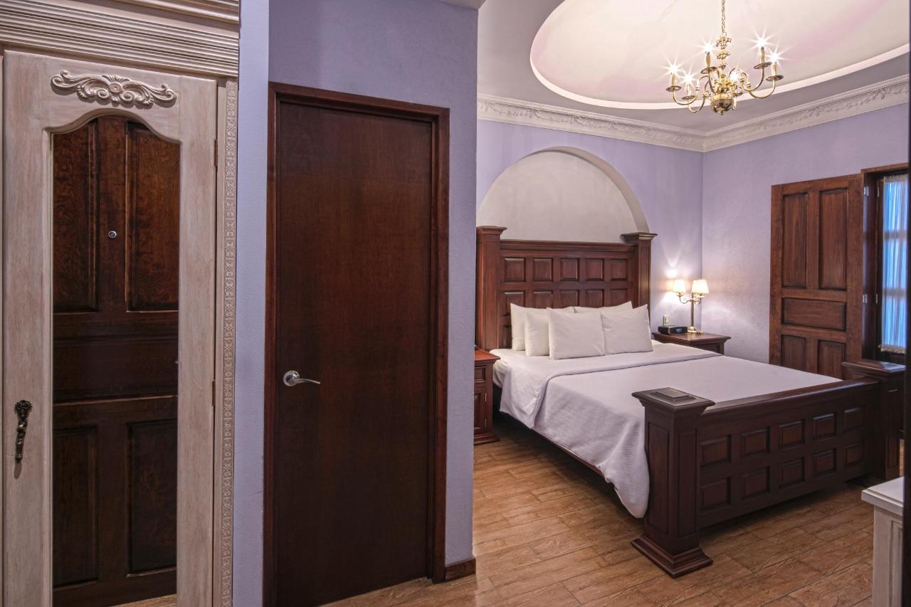 CasonaMaria_Septiembre18-72_print #CentroConvenciones #hotel #centro #historico #Expositor #hotelboutique #excelente #servicio  #comida #poblana.jpg