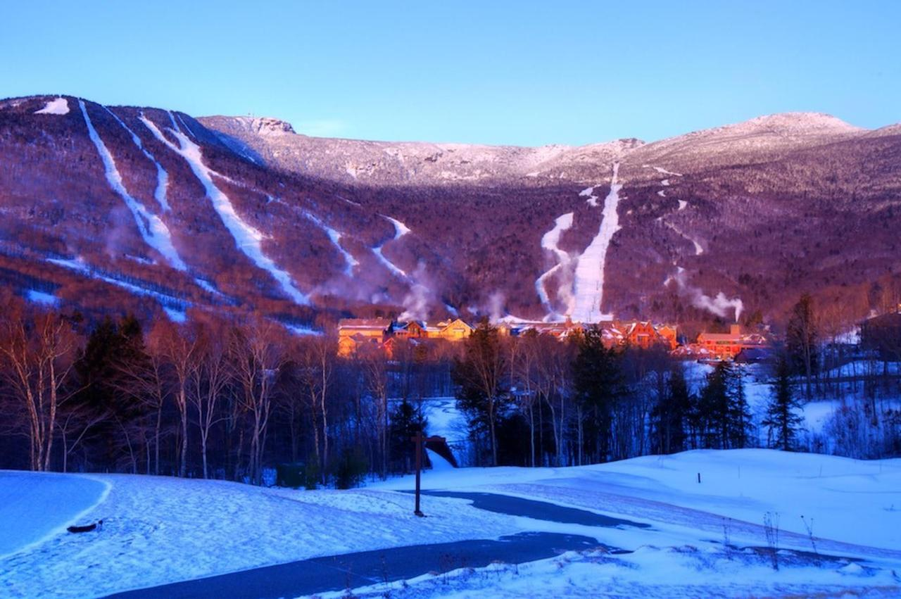 Winter_Stowe_Mountain_1024x681_300_RGB.jpg
