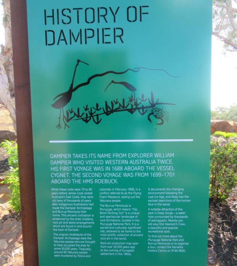 history-dampier.JPG