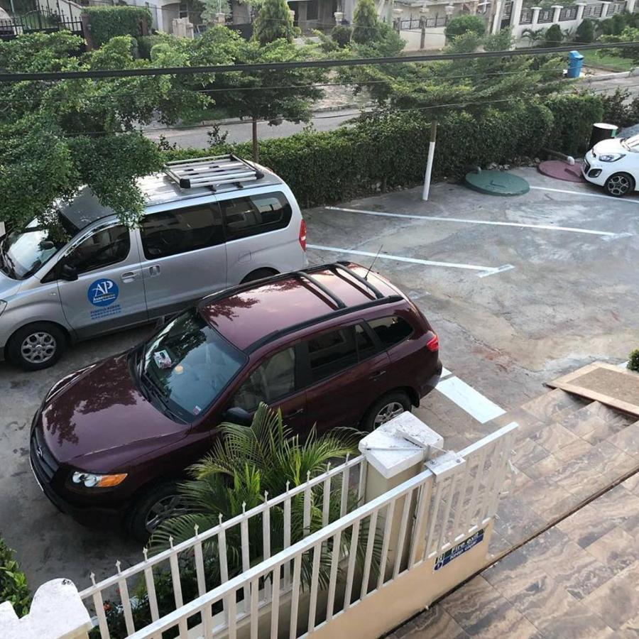 car-park-2.jpg