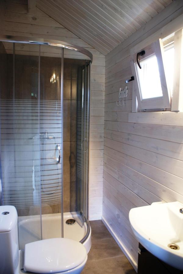 łazienka 2.JPG