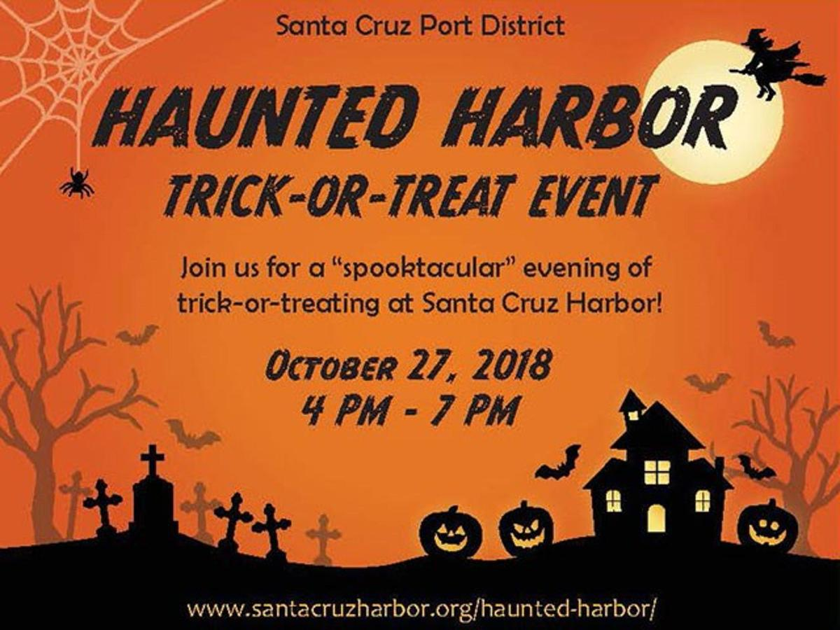 Haunted Harbor-2018.jpg