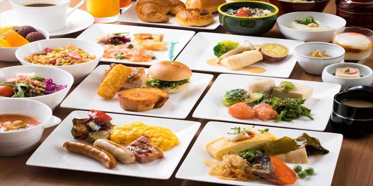 朝食18_R.jpg