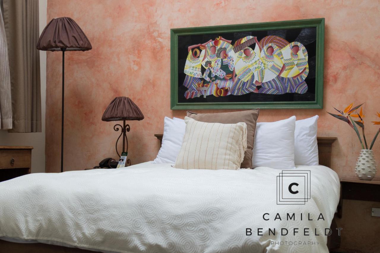 Hotel Ciudad Vieja-63.jpg