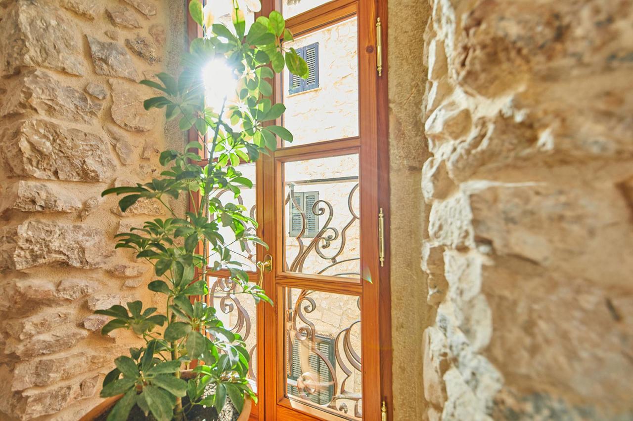 H.C.Compte_bajares_0128.jpg