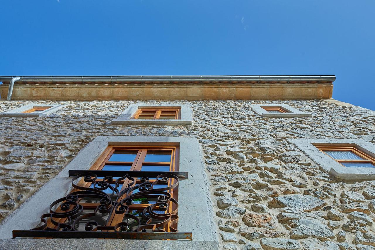 H.C.Compte_bajares_0139.jpg