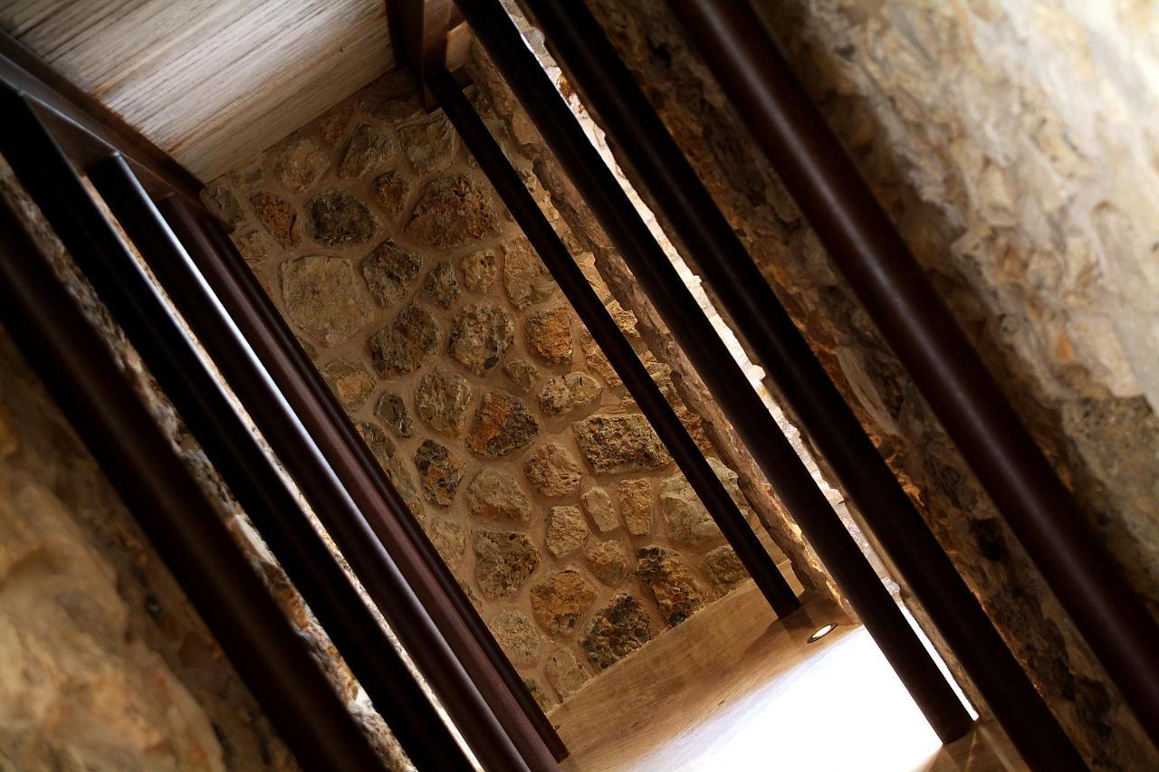 SpaPasillo3.jpg