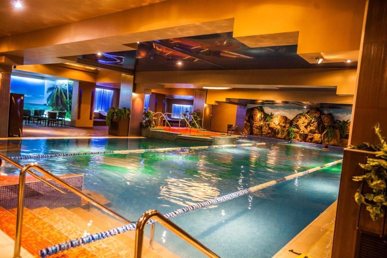 piscina5.jfif