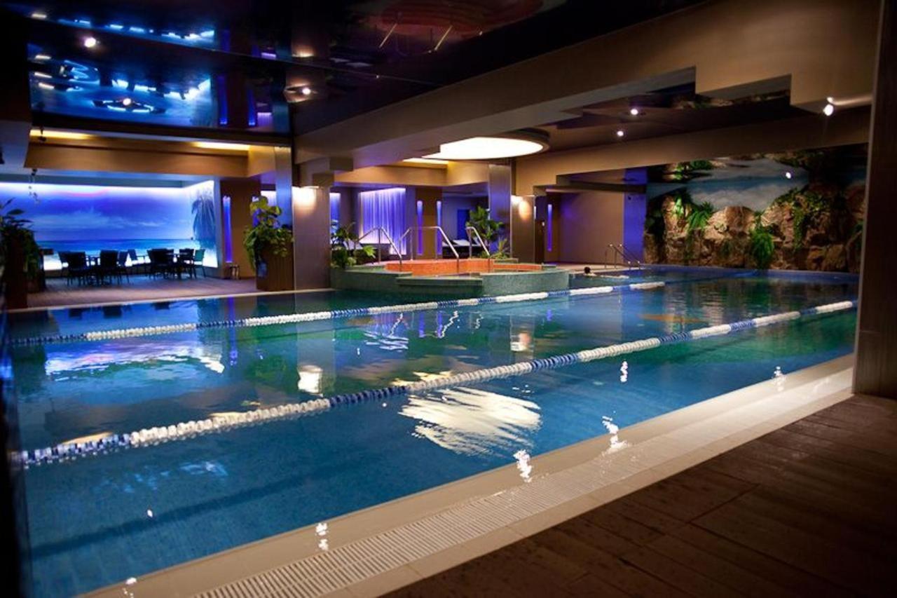 piscina6.jfif