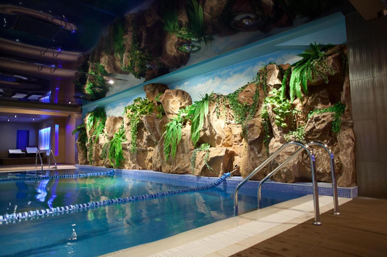 piscina7.jfif