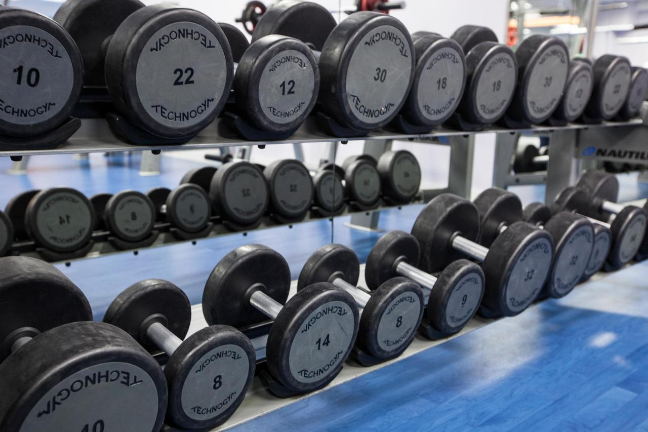 sala fitness 1.jpg