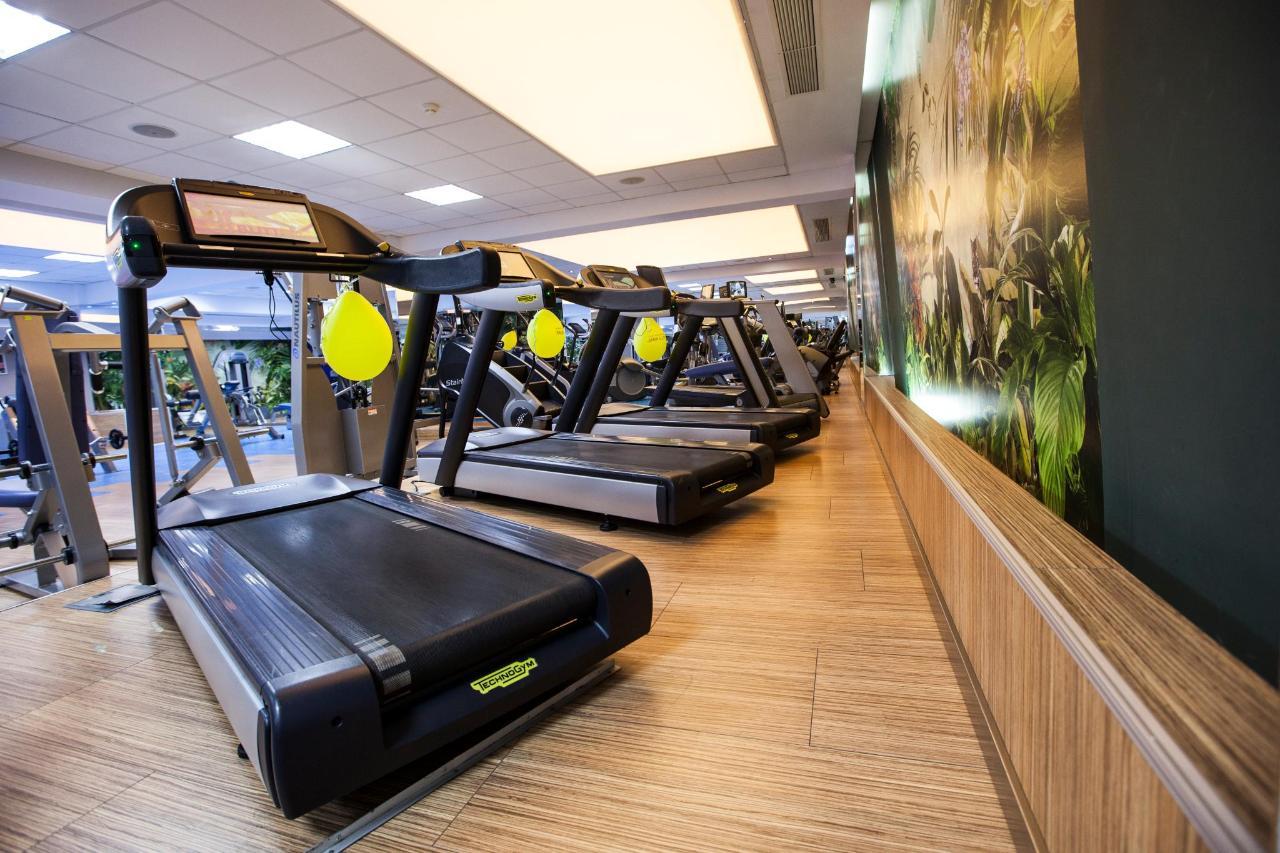 sala fitness 5.jpg