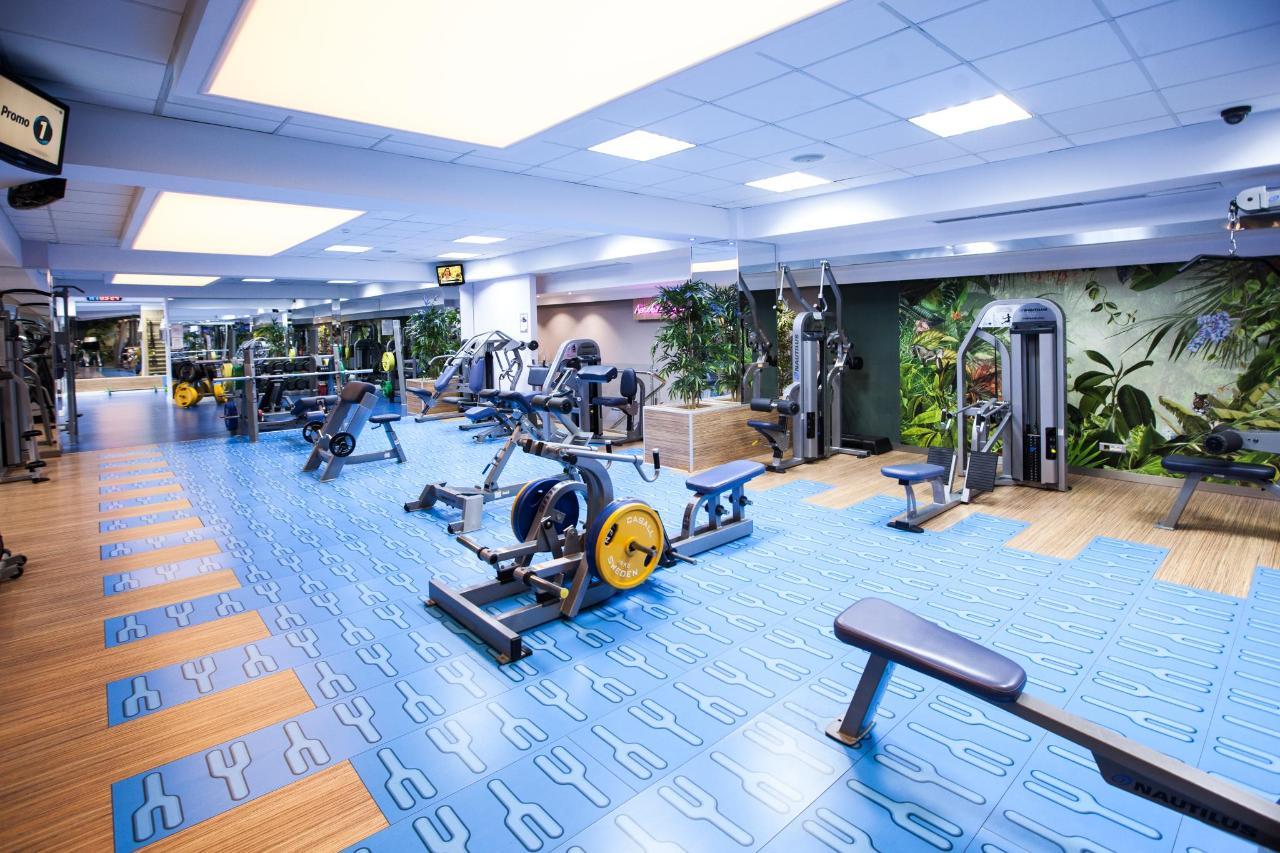 sala fitness 10.jpg