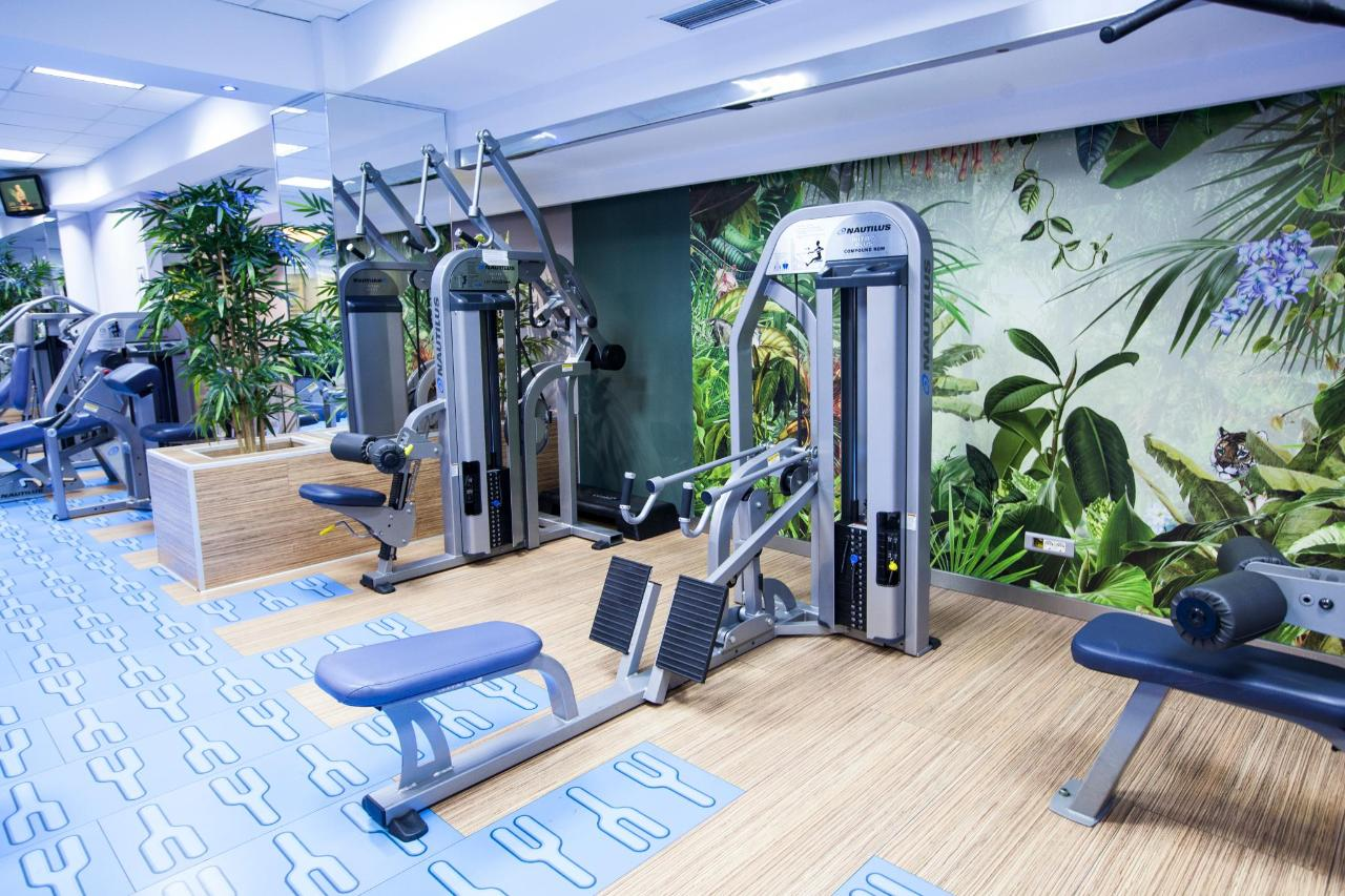 sala fitness 11.jpg