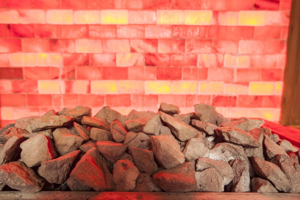 sauna uscata2.jpg