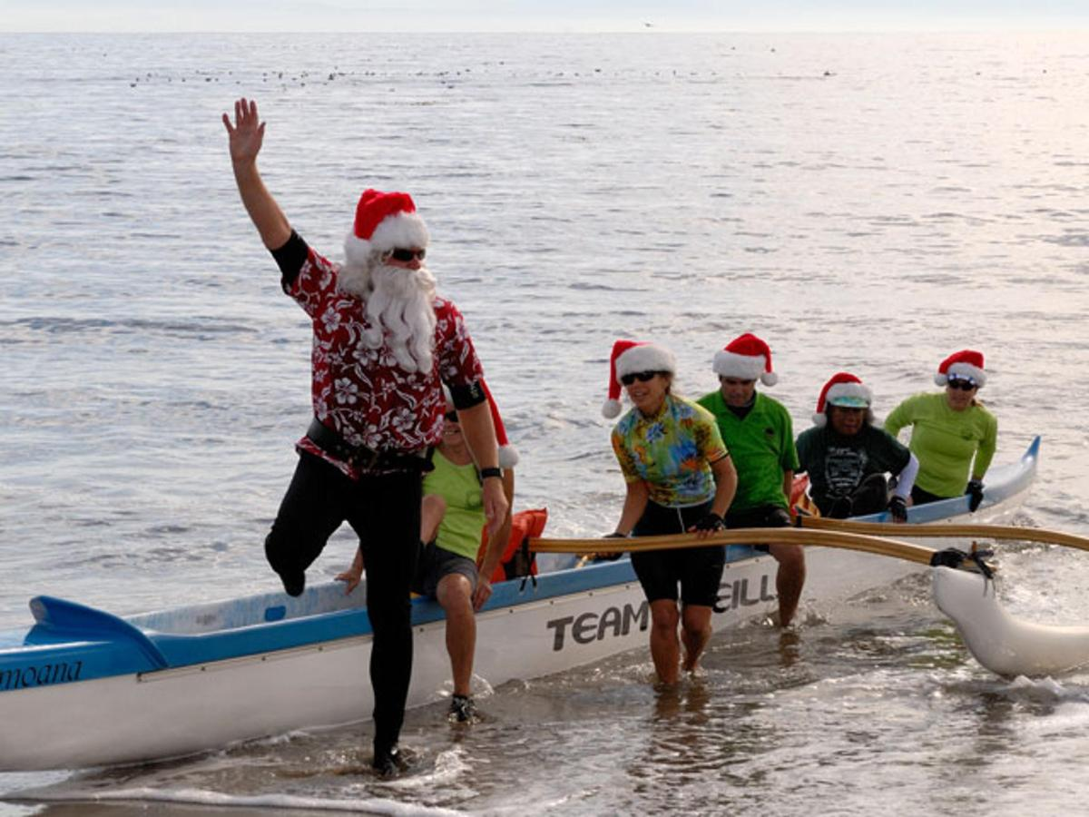 Surfin-Santa.jpg