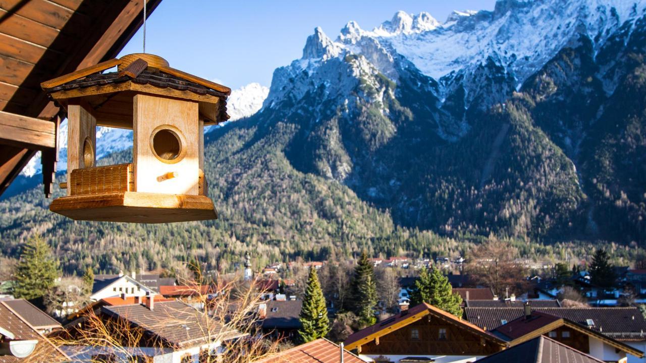 BS_LandhausAlbrecht_FeWo3_Balkon-01.jpg
