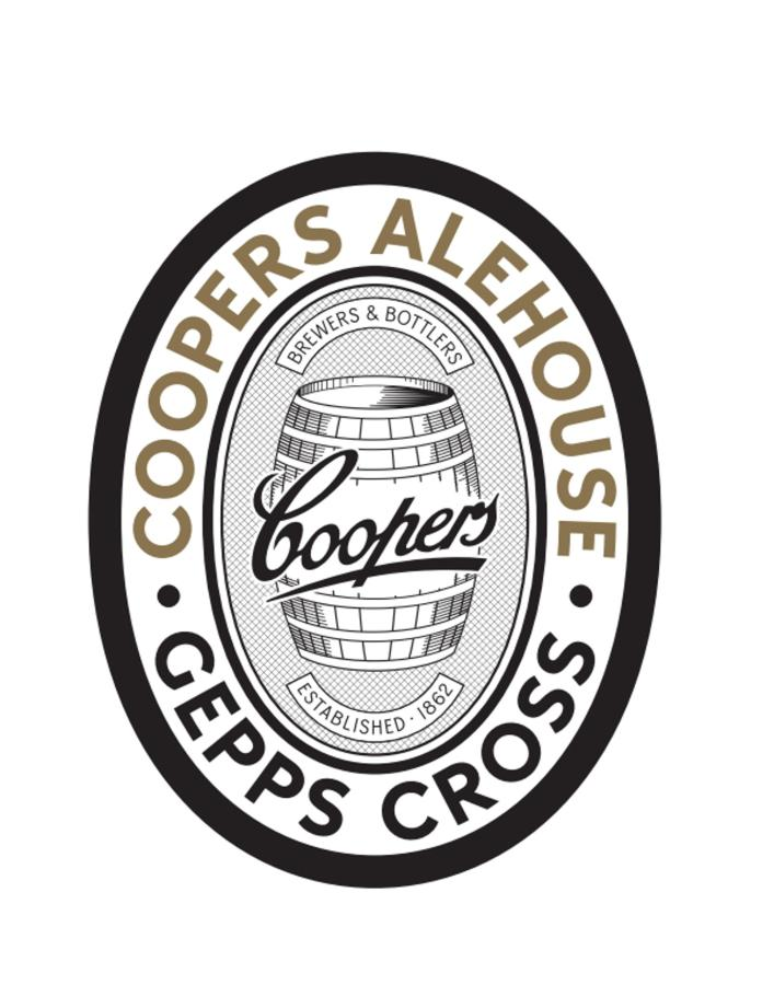 Coopers Alehouse logo colour.png