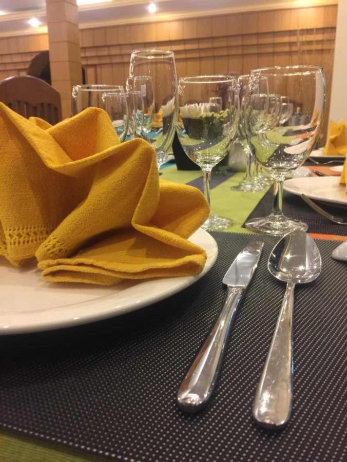 Dining (1).jpg