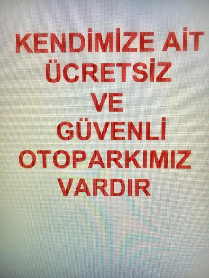 ÜCRETSİZ OTOPARK VARDIR.jpg
