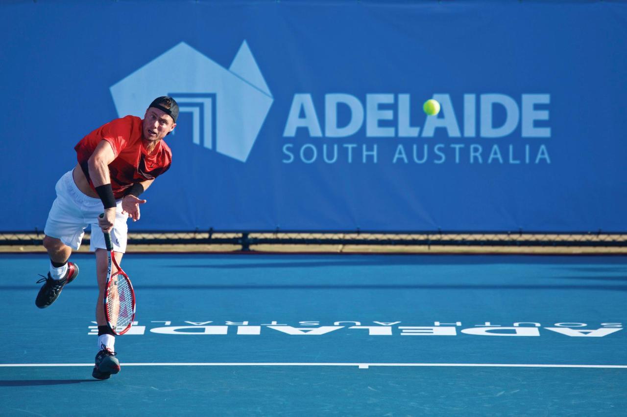 Tennis South Australia.jpg
