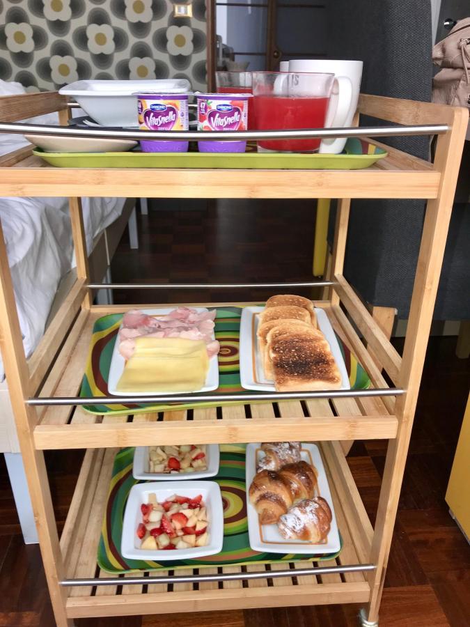 foto colazione2.jpg