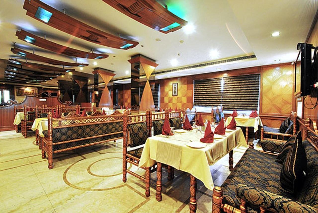 Daawat Restaurant (2).jpg
