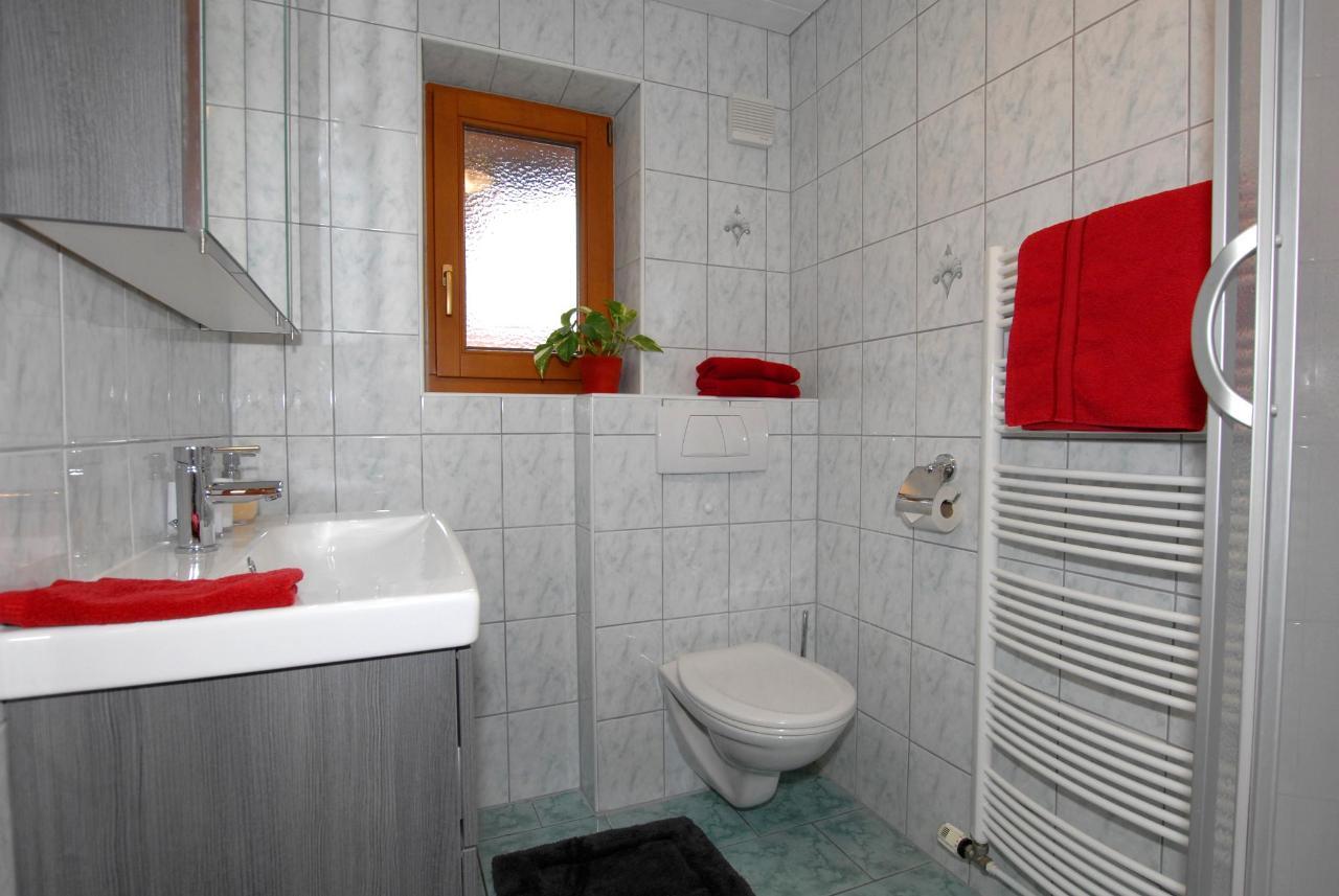 Badezimmer Ahornblick.jpg