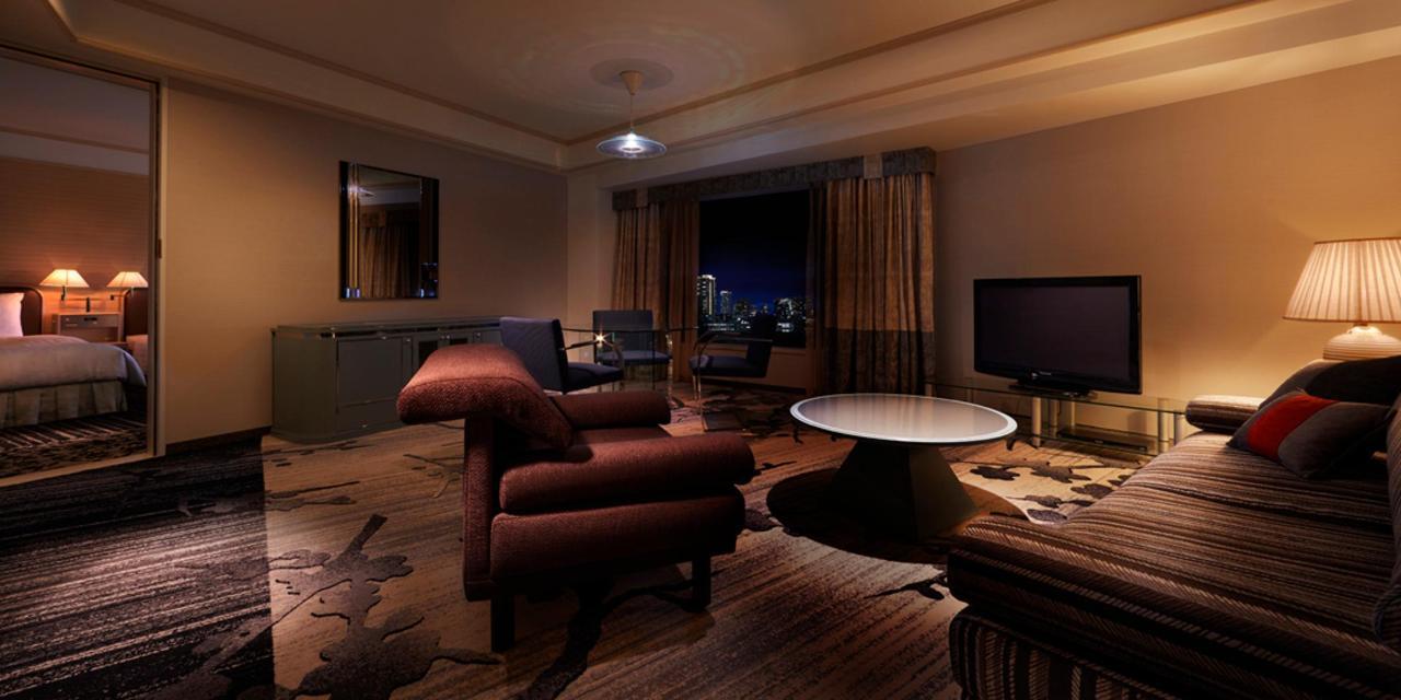 Rooms23.jpg
