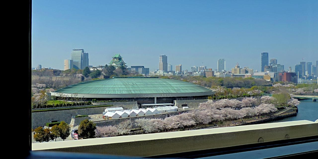 Spring_View (8).jpg