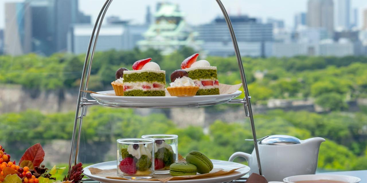 Hotel New Otani Osaka Dining (26).jpg