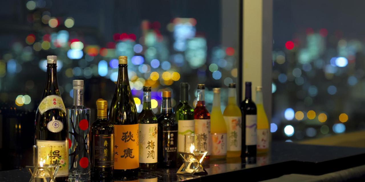 Hotel New Otani Osaka Dining (25).jpg