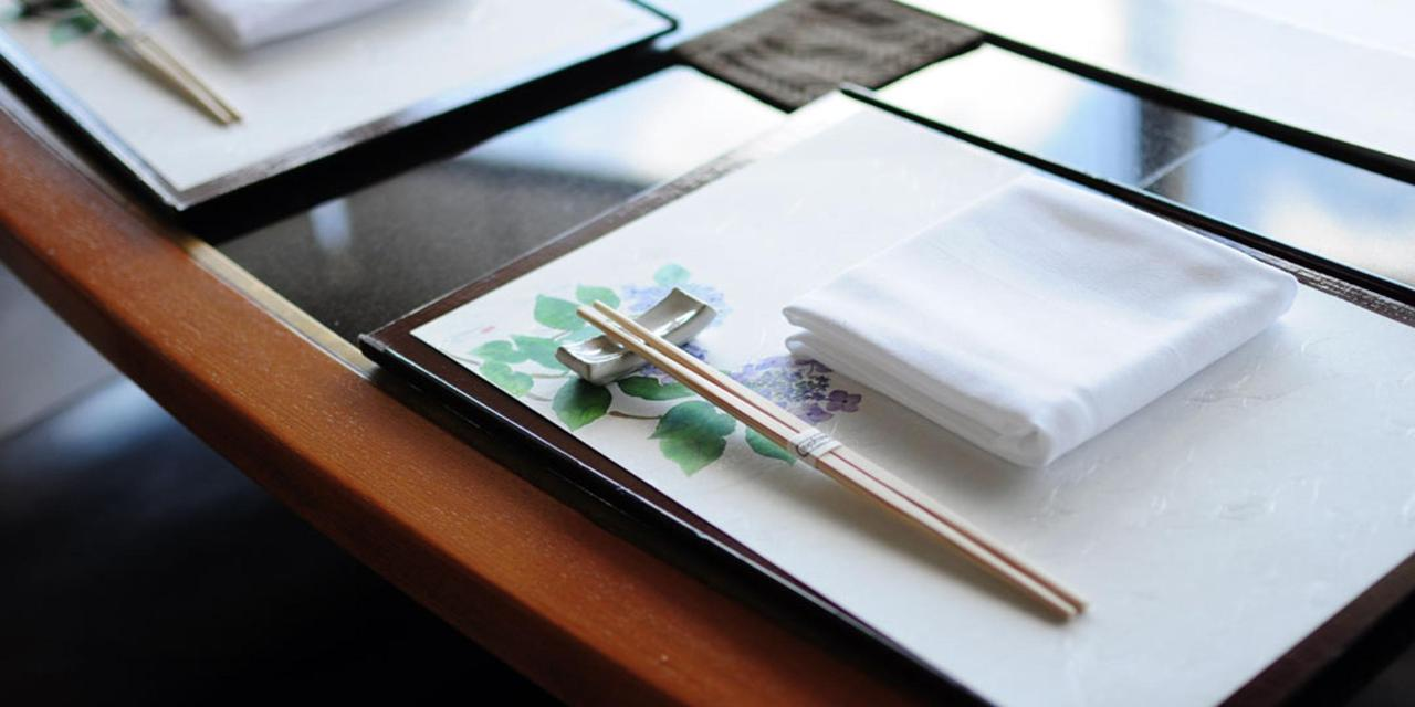 Hotel New Otani Osaka Dining (32).jpg
