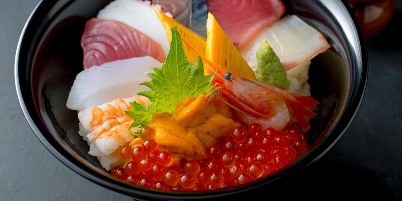 Hotel New Otani Osaka Dining (34).jpg