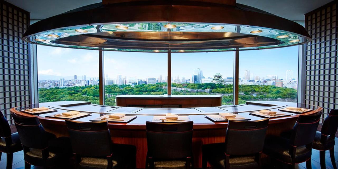 Hotel New Otani Osaka Dining (35).jpg
