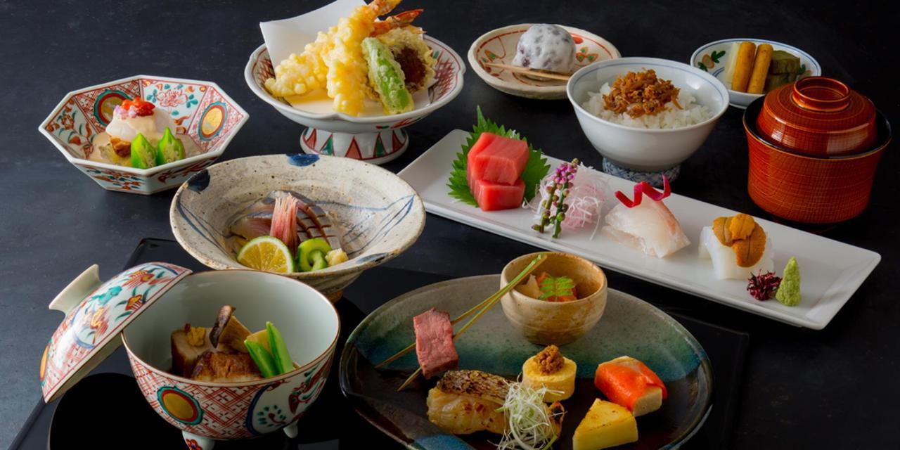 Hotel New Otani Osaka Dining (37).jpg