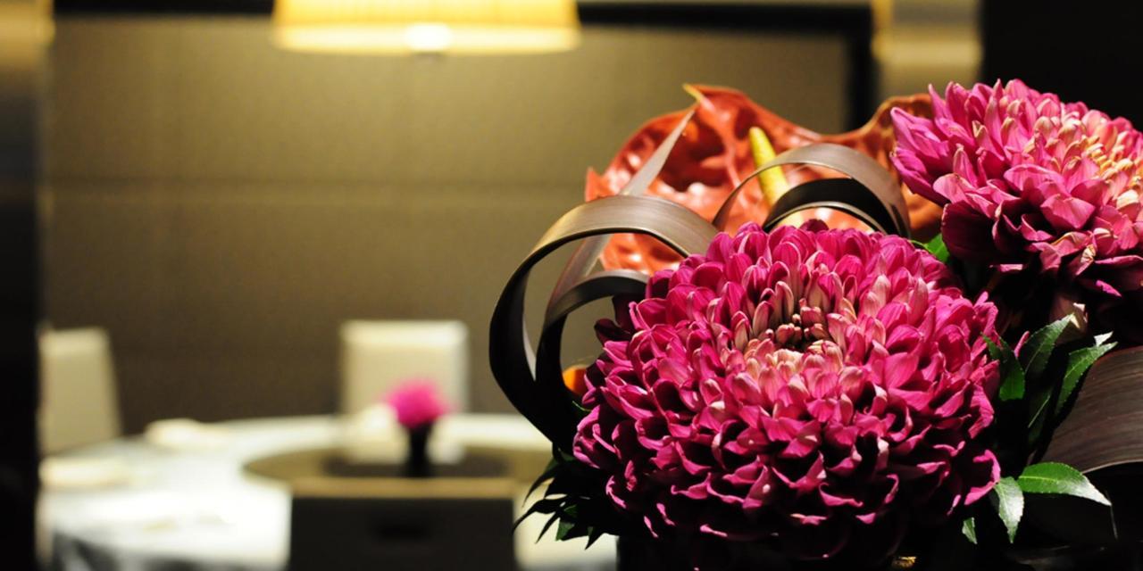 Hotel New Otani Osaka Dining (44).jpg