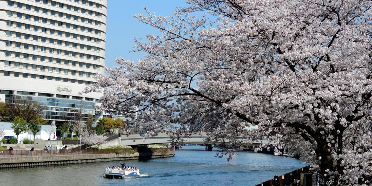 Hotel New Otani Osaka_Property (4).jpg