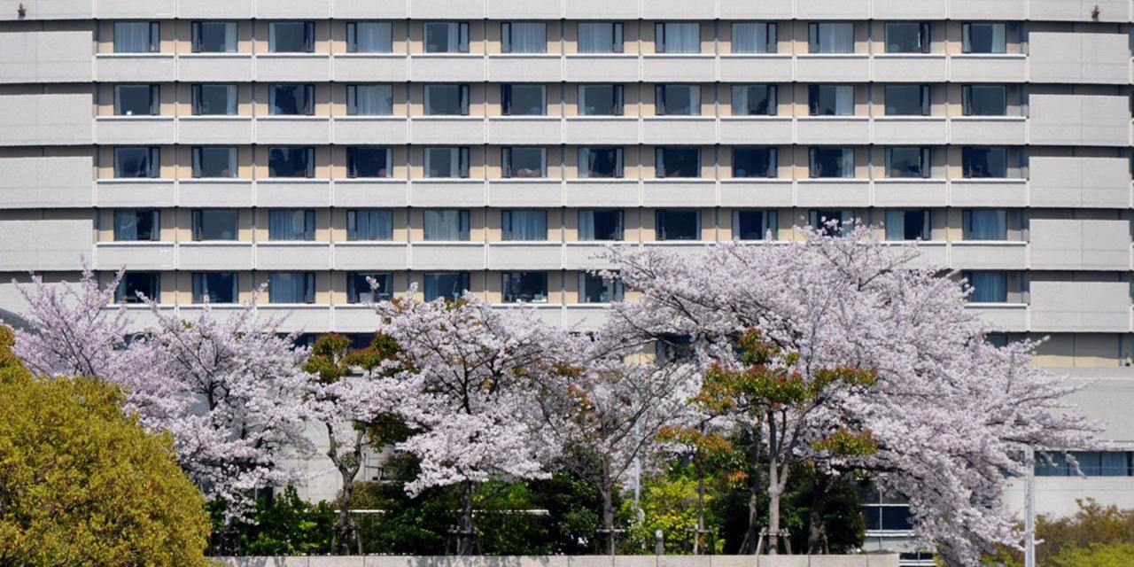 Hotel New Otani Osaka_Property (6).jpg