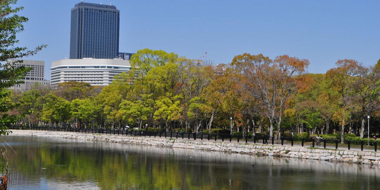 Hotel New Otani Osaka_Property (11).jpg