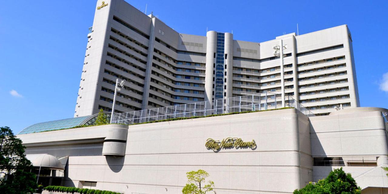 Hotel New Otani Osaka_Property (13).jpg